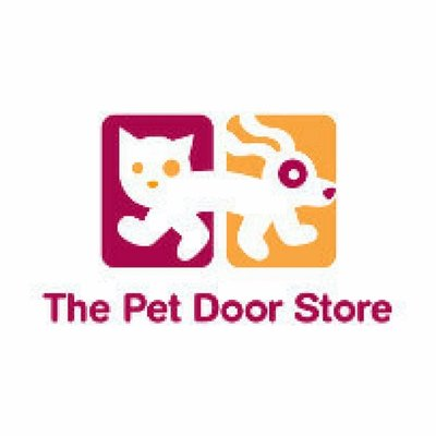 Delicieux Pet Door Store