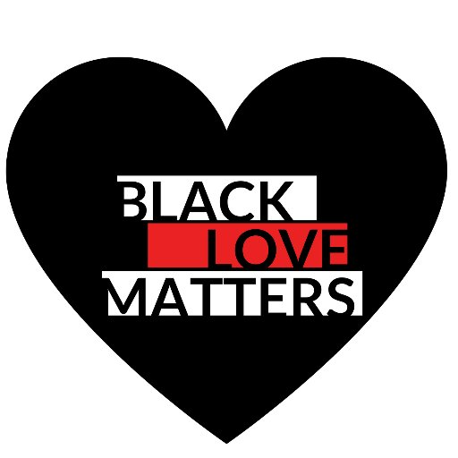 Black Love Matters At Blaclovematters Twitter