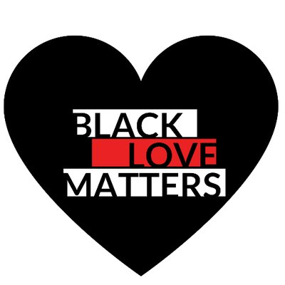 Black love matters blaclovematters twitter for Pictures of black lovers