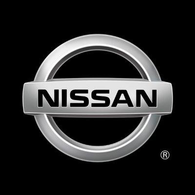 Middletown Nissan Middletwnnissan Twitter