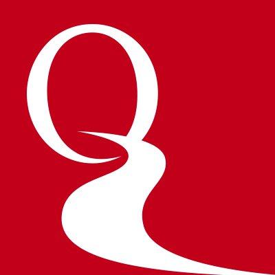 ProQuest Central: About