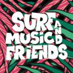 @surfmusicfriend