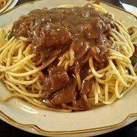 curryspa王