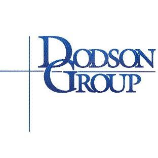dodson group telecom