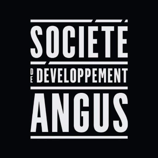 @soc_dev_angus