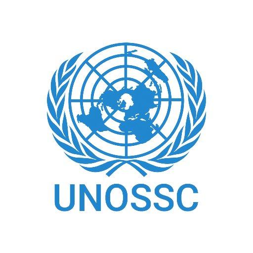 UNOSSC