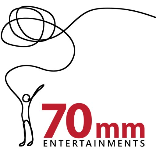 70MM Entertainments