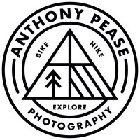 Anthony Pease | Social Profile