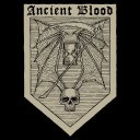Ancient Blood