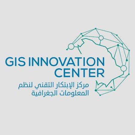 @GIS_TIC