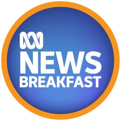 News Breakfast | Social Profile