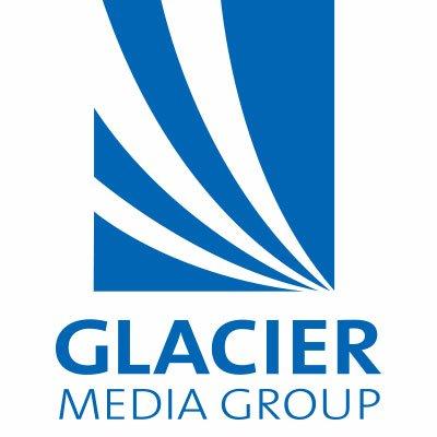 @Glacier_Media
