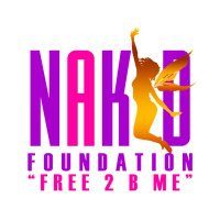 The Nakid Foundation