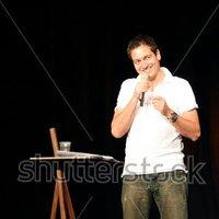 ComedianteStandup ( @Standupmento ) Twitter Profile