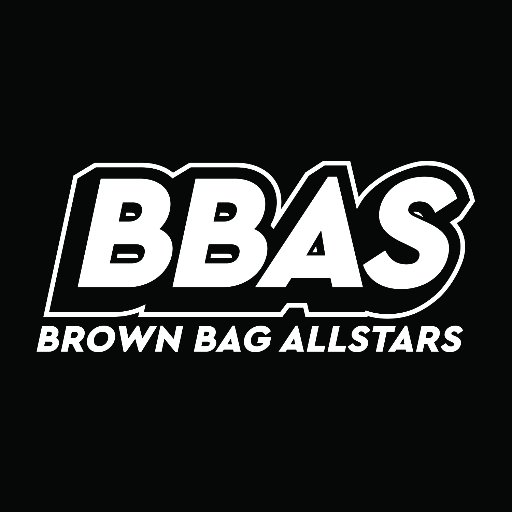 Brown Bag AllStars Social Profile