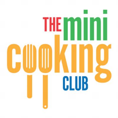 Mini Cooking Club MiniCookingClub