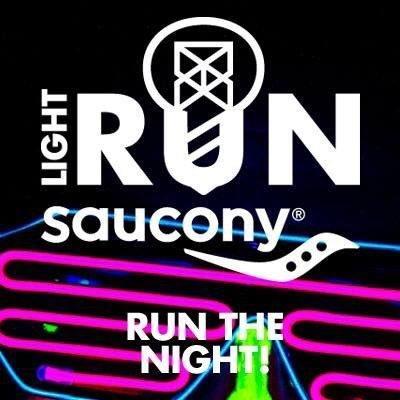 @sauconylightrun