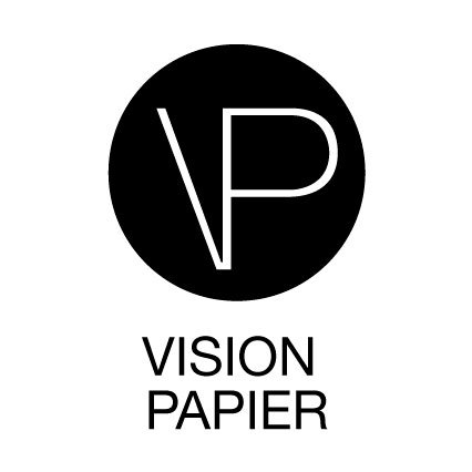 visionpapier
