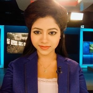 Rajashree Sahoo (@Rajashr86779386) | Twitter