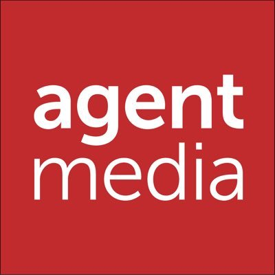Agent Media UK Social Profile