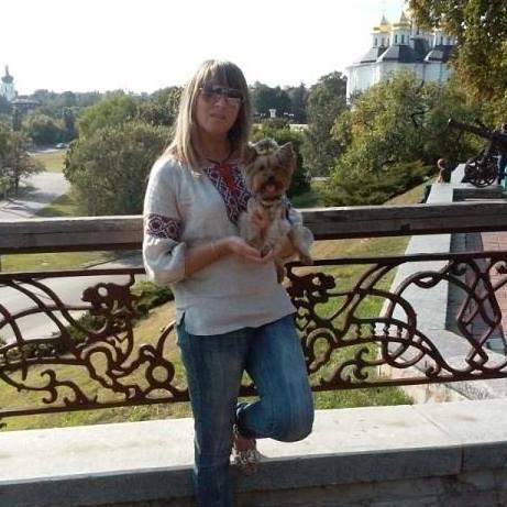 Виктория тимченко анна боева
