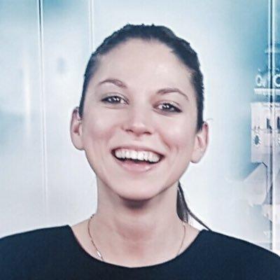 Zora Hauser