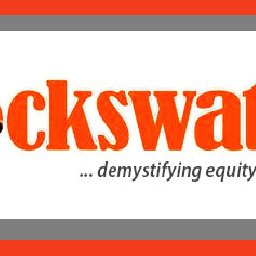 Stockswatchnigeria