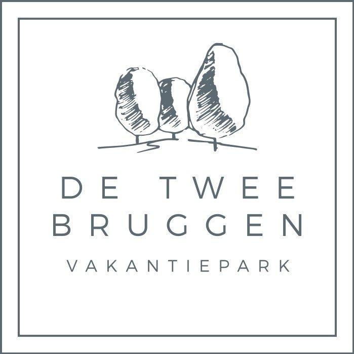 tweebruggenvakantiepark