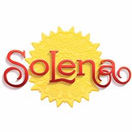 SoLena