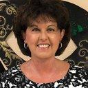 Kathy Fields - @KFieldsiaie - Twitter