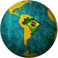 Somos Brasil