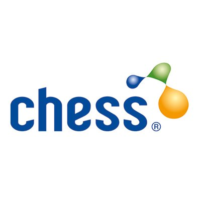 @chessICT