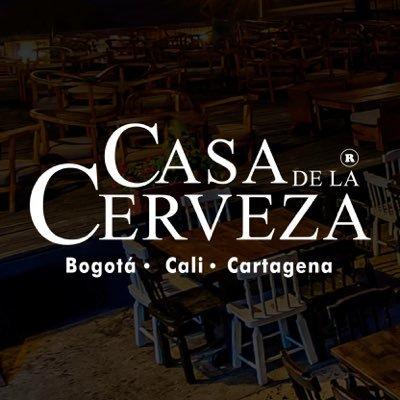 Casa De La Cerveza On Twitter Nuestra Casa De La Zonat En
