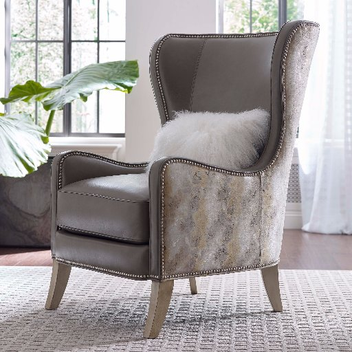 Massoud Furniture Massouddesigns Twitter
