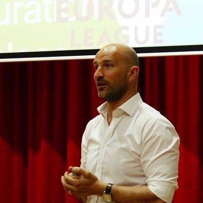 Paolo Rongoni
