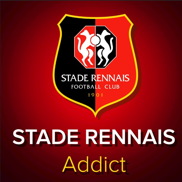 @StadeRennais_Addict