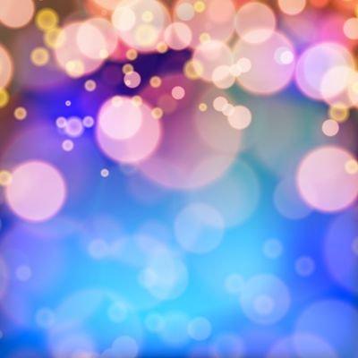 ◆9/6(水) 13:00~13:26 Music Japan TV(CS)  「Nissy(西島隆弘)スペシャル」(再)   ┗MV特集   https://t.co/vyiFipQezK   *リピート放送あり  nissy… https://t.co/LbXpKcS078