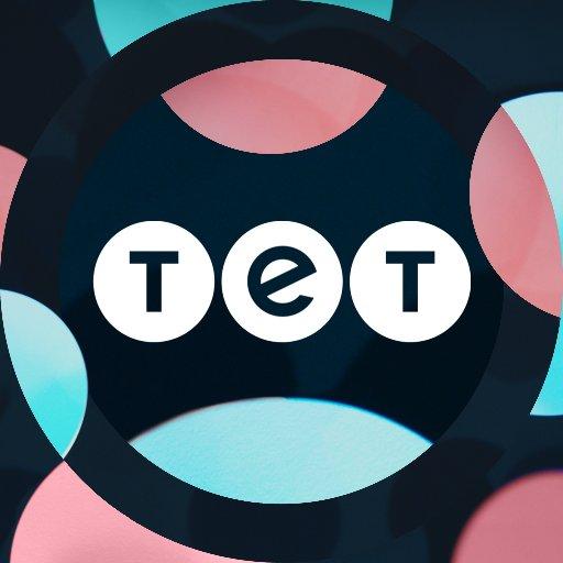 @tet_tv