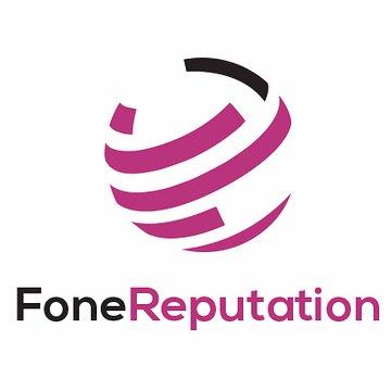 Fone Reputation