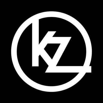 Krankz Audio Coupons and Promo Code