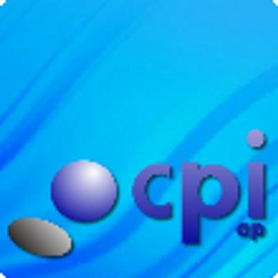 CPI P O S  (@CPIPOS) | Twitter