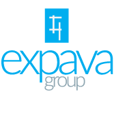@ExpavaGroup