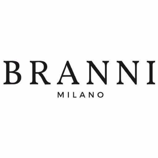 @Branni_belts