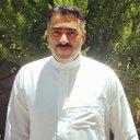 mohammad rabee (@11Adv) Twitter
