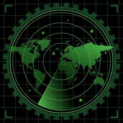 Business Radar UK