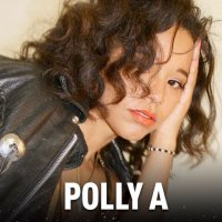 Polly A | Social Profile