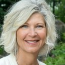 Julie Griffith - @JulieG_Beautify - Twitter