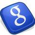 Photo of GoogleMobile's Twitter profile avatar