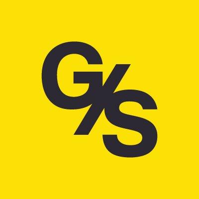 Gs design gs design twitter for Gs decorating