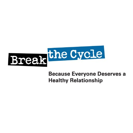 Break the Cycle Social Profile